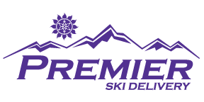 Ski and Snowboard Rentals & Delivery